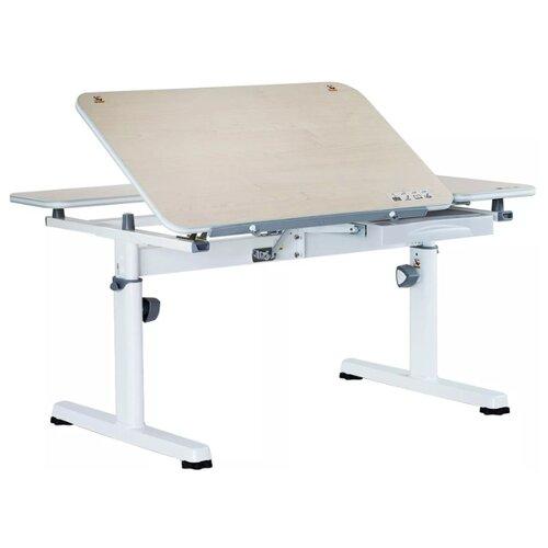 Стол TCT NANOTEC R6-XS аксессуары для мебели tct nanotec комплект ножек для кресел