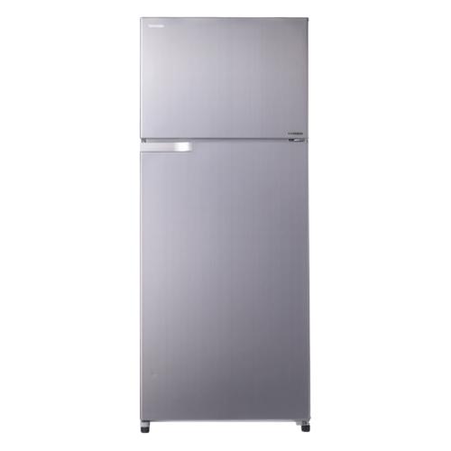Холодильник Toshiba GR RT655RSFS