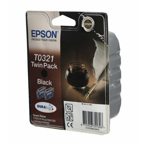 Фото - Набор картриджей Epson hilltop южный город чайный набор 150 г