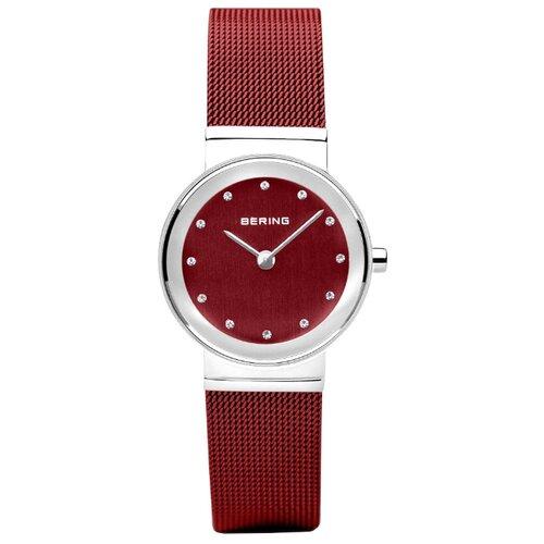 Наручные часы BERING 10126-303 наручные часы bering 14531 303