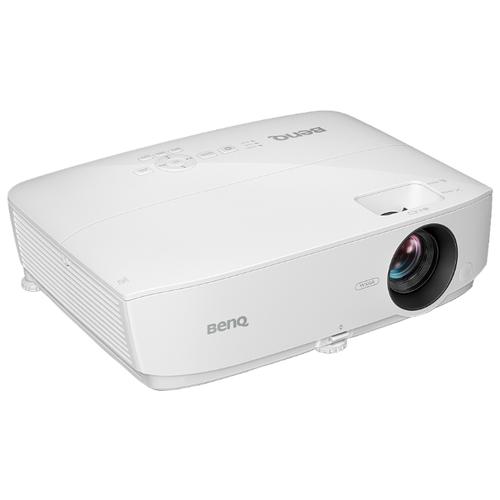 Фото - Проектор BenQ TW535 проектор benq sh753