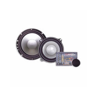 Автомобильная акустика Ultimate TC525