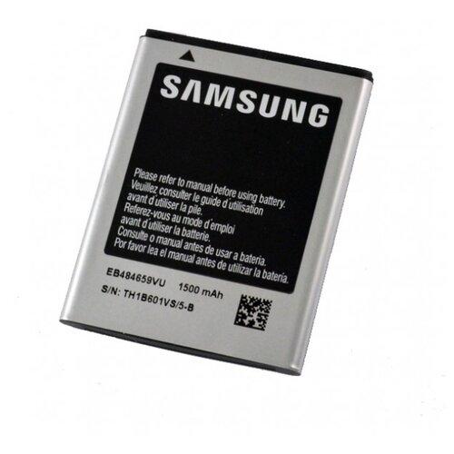 Аккумулятор Samsung EB484659VU аккумулятор