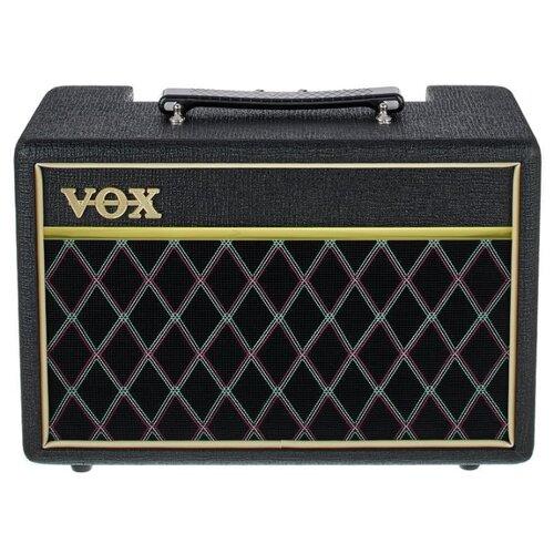 VOX комбоусилитель Pathfinder vox class a