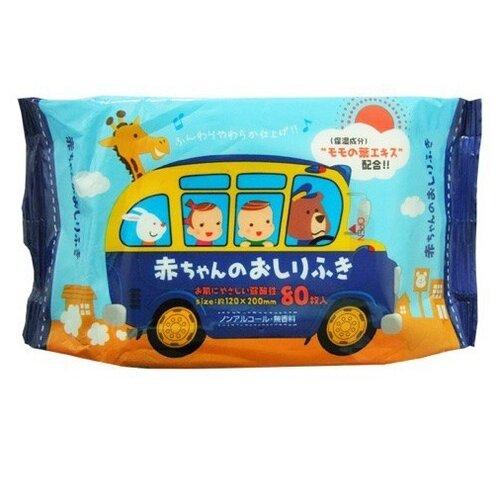 Влажные салфетки Showa Siko С умка салфетки влажные детские эконом 2 х 70 шт
