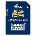 GoodRAM SDC*SDHC6