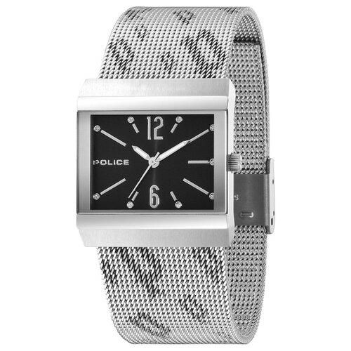 Наручные часы Police PL.10813BS police matchcord pl 14541js 03p
