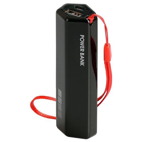 Аккумулятор INTERSTEP PB30001U аккумулятор