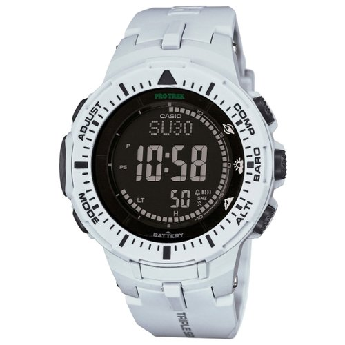 Наручные часы CASIO PRG-300-7 casio prg 300 3