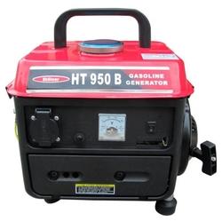 Бензиновый генератор Stolzer HT 950 B (650 Вт)