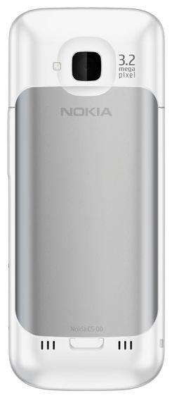 фонарик для nokia c5 00