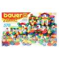 Bauer Классик 201-578