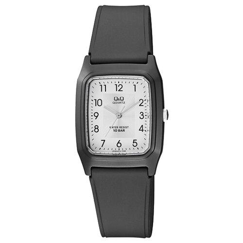 Наручные часы Q&Q VP48 J012 q
