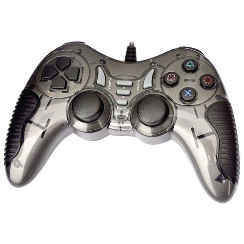 Геймпад 3Cott GP-06 геймпад nintendo switch pro controller
