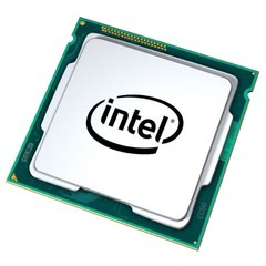 Intel Celeron Haswell