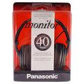 Panasonic RP-HT260