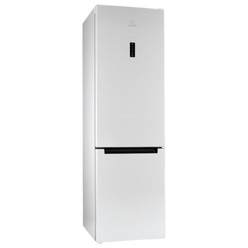 Холодильник Indesit DF 5200 W фото