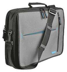 Сумка Trust Agiloo Notebook Carry Bag 16