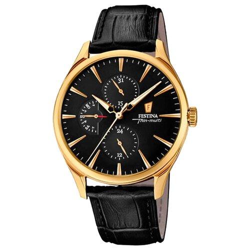 Наручные часы FESTINA F16993 2 festina f20331 2