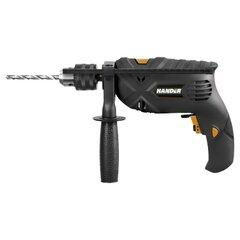 Hander HPD-652