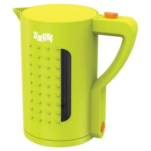 Чайник HTI Smart 1684016.00 hti стильный пылесос smart hti