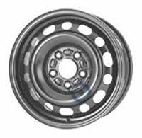 Колесный диск KFZ 8735