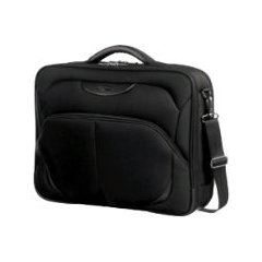 Samsonite V73*002