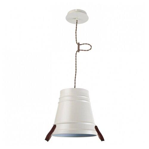 настенный светильник leds c4 wall fixtures 05 0468 14 55 Leds C4 Bucket 00-2708-16-11 E27