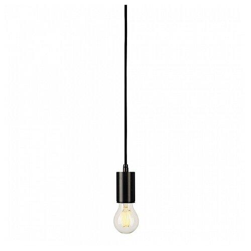 встраиваемый светильник slv 113480 SLV Fitu 132650