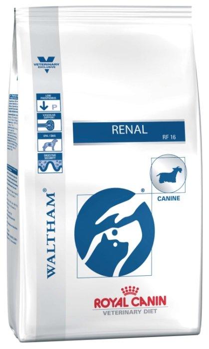Корм royal canin sensitivity control duck rice