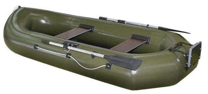 купить лодку пвх в новосибирске пеликан