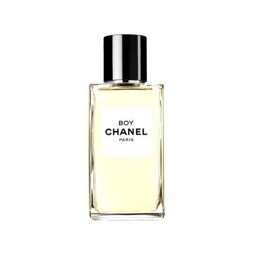 Chanel Boy Chanel chanel 200ml
