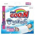 Goo.N подгузники (0-5 кг)