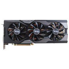Sapphire Radeon R9 FURY 1050Mhz PCI-E 3.0