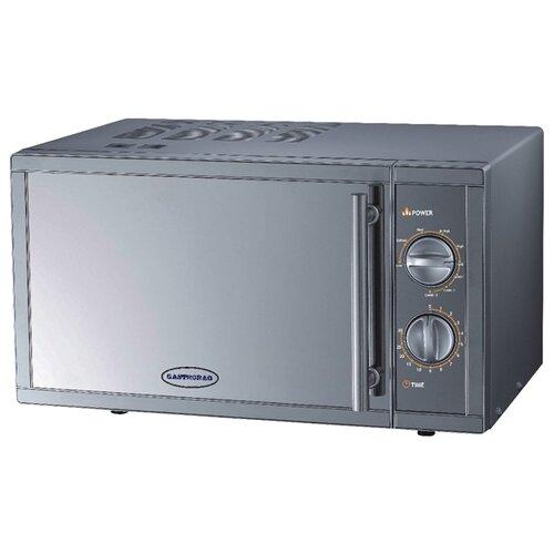 Микроволновая печь Gastrorag плита gastrorag tz bt 350b wok
