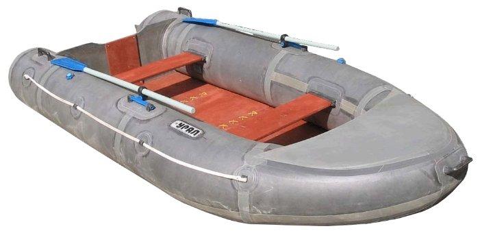 ремонт резиновой лодки в уфе адреса
