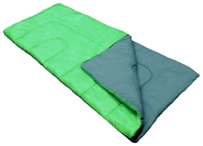 Спальный мешок для ребенка подробное описание