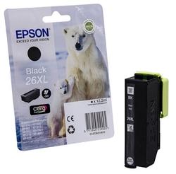 Картридж Epson C13T26214010