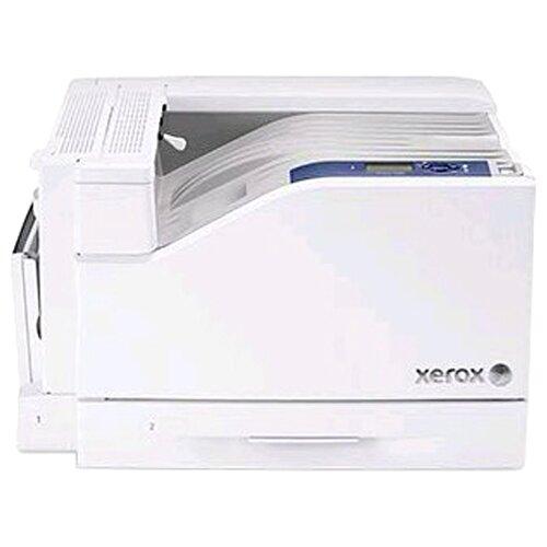 Принтер Xerox Phaser 7500DN принтер xerox phaser 3020bi