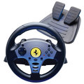 ThrustmasterUniversal Challenge 5 in 1 Racing Wheel