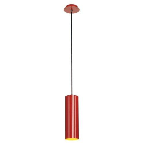 встраиваемый светильник slv 113480 SLV Enola 149386 E27 60 Вт