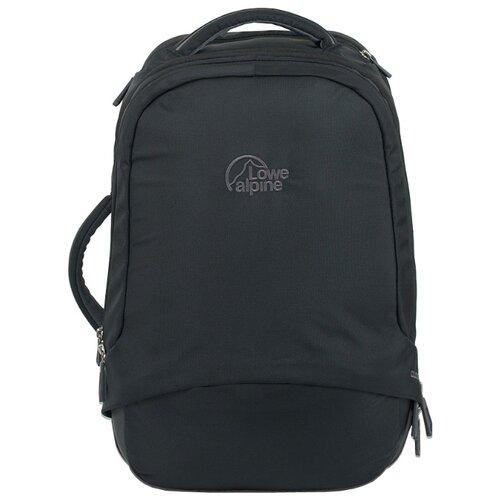 Рюкзак Lowe Alpine Cloud 25 сумка на пояс lowe alpine lowe alpine belt pack 1 5l темно серый 1 5л