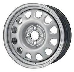 Колесный диск KFZ 8950