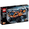 LEGO Technic 42038 Арктический вездеход