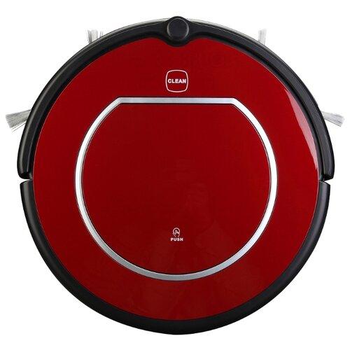 Робот пылесос PANDA X500 Pet