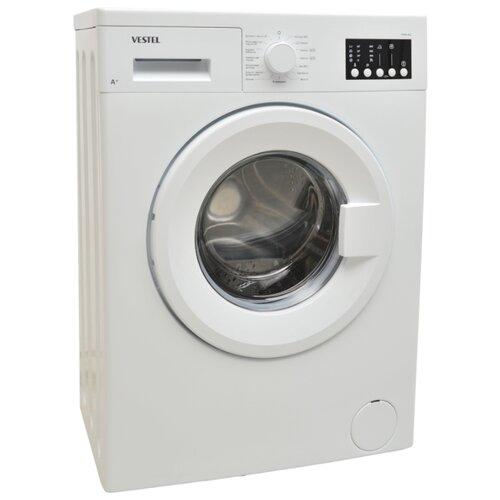 Стиральная машина Vestel F2WM 832 стиральная машина vestel f2wm 1041