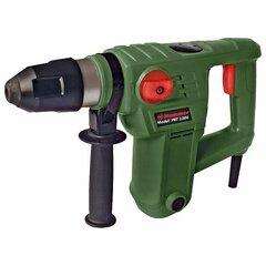 Hammer PRT 1200