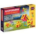 Magformers My First 63143 Маленькие друзья
