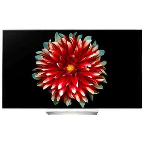Телевизор OLED LG 55EG9A7V 54.6