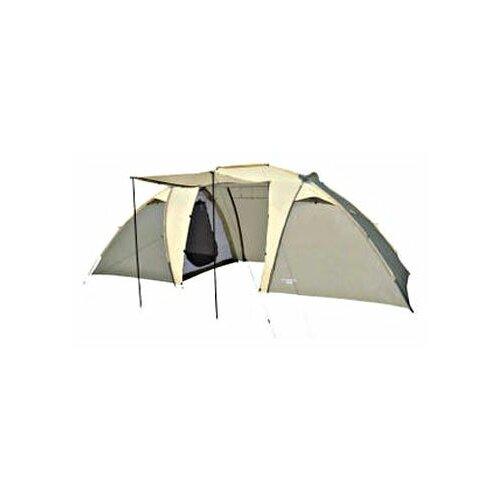 Палатка Campack Tent Travel